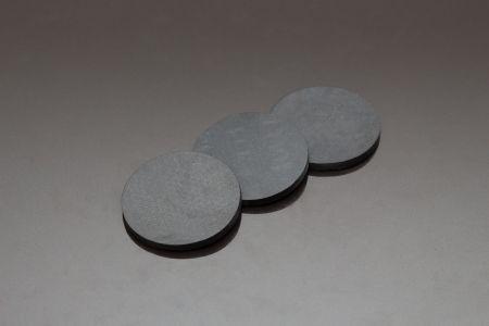 Tarpinės-guminės-2