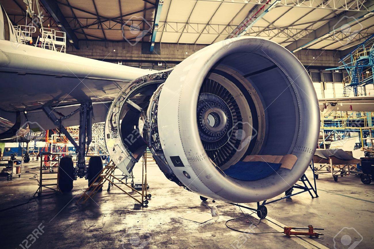 Aviacija