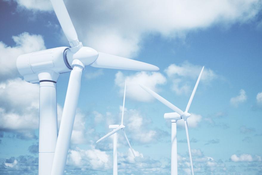 Vėjo-energija