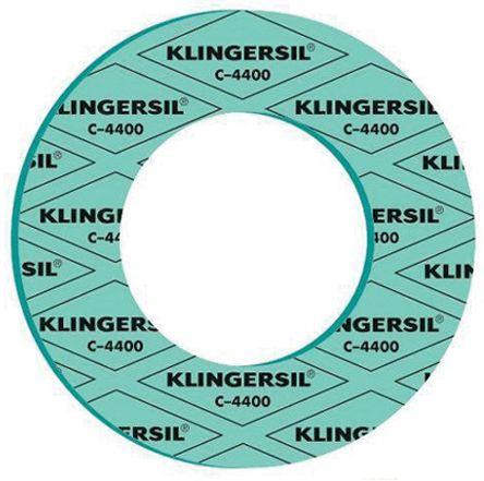 Klingersil tarpinės